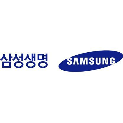 Insurance, loans, corporate pension, fund, and trust. Samsung Life Insurance