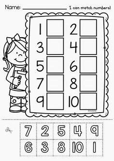 kindy maths images kindergarten math math