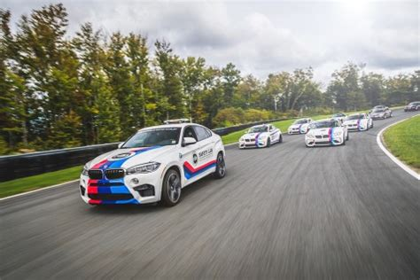 experience bmw at mmc monticello motor club