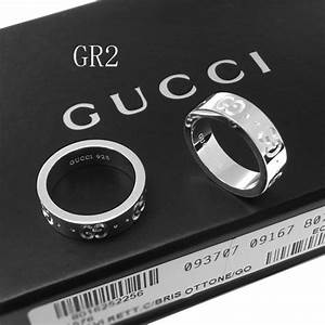 the stylish collections of gucci wedding rings With gucci wedding rings