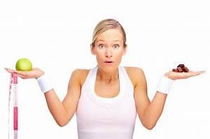 Заговор чтобы быстро похудеть в домашних условиях