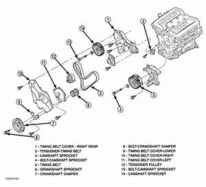 2003 Chrysler 300m Fuse Box Diagram  Chrysler  Auto Fuse