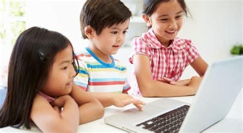 kids  learn  code      started