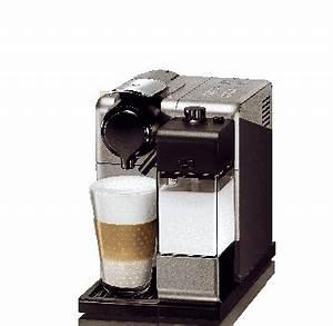 Die Besten Kaffeepadmaschinen : die besten kaffeemaschinen test ergebnisse vergleich 2018 ~ Michelbontemps.com Haus und Dekorationen