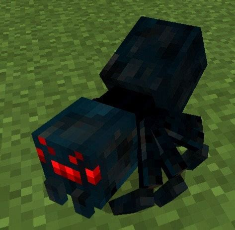 realistic mobs minecraft pack legs resource rabbit texture pe packs mode nose story mcpedl
