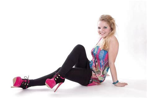 Dutch Girls Nederlandse Meiden Request Teen Amateur