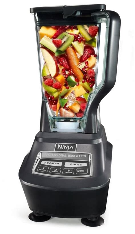 ninja mega kitchen system  review expert opinion