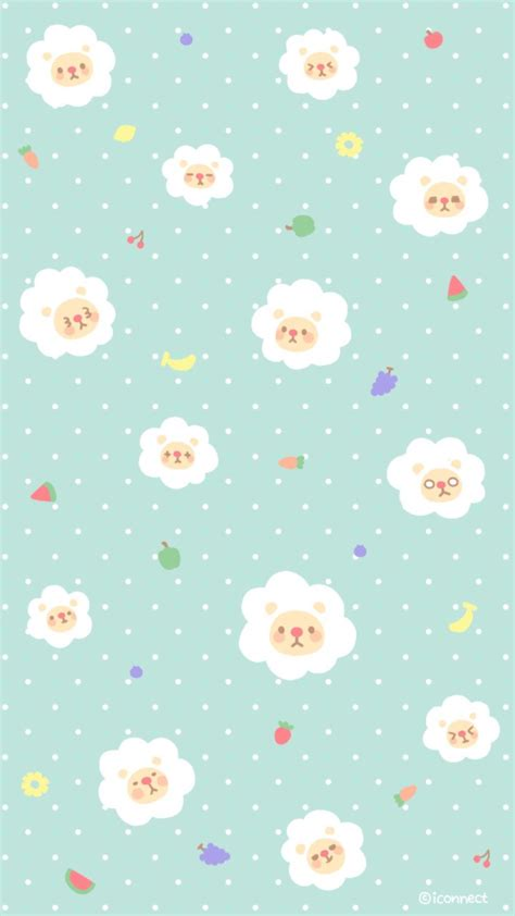 cute iphone backgrounds  pixelstalknet
