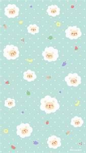 Free Cute Phone... Cute Backgrounds