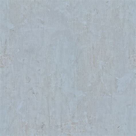 concrete texture tileable  textures creative