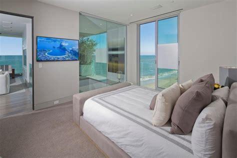 beach ls for bedroom 18 beach house bedroom designs design trends premium