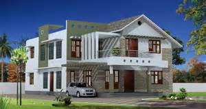 Design Home Plans Home Designs Original Home Designs