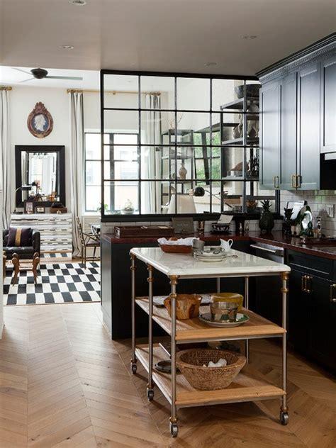 47 Awesome Masculine Kitchen Designs  Digsdigs. Kitchen Design Color. Living And Kitchen Design. Kitchen Designs With Black Appliances. Kitchen Cabinet Inside Designs. Kitchen Design Picture. Kitchen And Dining Interior Design. Design Kitchen Cabinets. Kitchen Floor Plan Designs