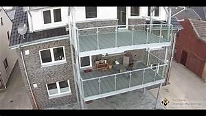 Balkonböden Aus Kunststoff : alpha wing balkonb den aus kunststoff youtube ~ Michelbontemps.com Haus und Dekorationen