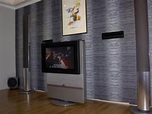 Bang Olufsen Heimkino : stereo system f r kleinen kinosaal kaufberatung surround heimkino hifi forum ~ Frokenaadalensverden.com Haus und Dekorationen