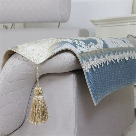 Sofa And Armchair Covers by 20 Inspirations Armchair Armrest Covers Sofa Ideas