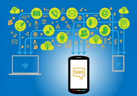 Mobile Marketing Sms by How To Create A Winning Sms Marketing Strategy