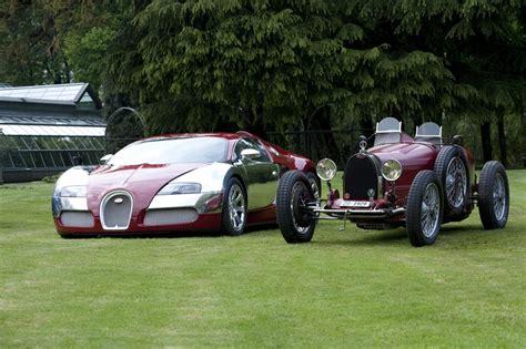 Antique Bugatti Cars by 2009 Bugatti 16 4 Veyron Centenaire Edition Conceptcarz