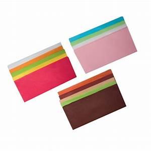 Papier De Soie Action : papier de soie multicolore comptoir de l 39 emballage ~ Melissatoandfro.com Idées de Décoration