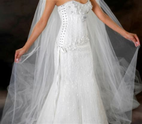 top   expensive wedding dresses