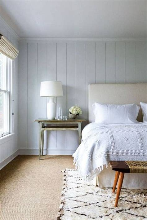 chic ways  style rugs  carpet  bedroom