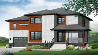 one story four bedroom house plans house plans with bedrooms upstairs 2 bedroom house simple plan four bedroom cottage house plan