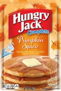 Pumpkin Pancakes Using Krusteaz Pancake Mix by How To Add Pumpkin To Pancake Mix