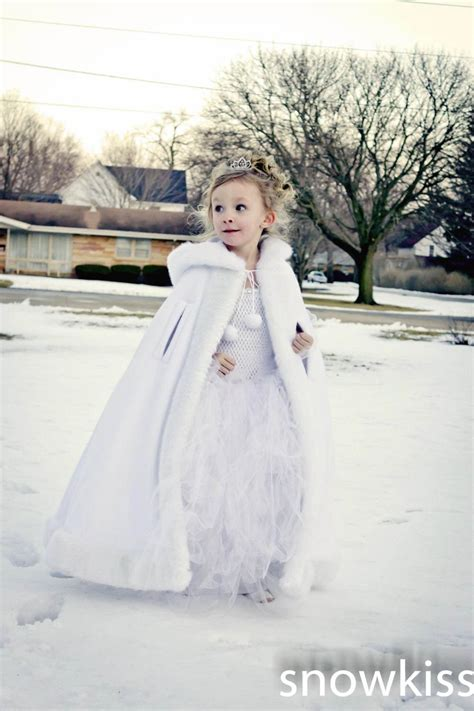 flower girl  winter wedding google search  day