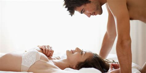 Study Men Receive More Oral Sex Than They Give Askmen