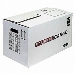 Karton 120x60x60 Bauhaus : umzugskartons bauhaus ~ A.2002-acura-tl-radio.info Haus und Dekorationen