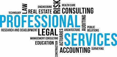 Professional Services Industry Tertiary Sector Cloud Effective
