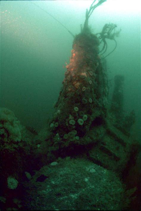 ss chelsea new shipwrecks u 853 uss bass grecian suffolk