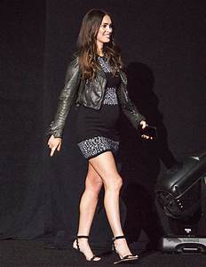 Megan Fox's Baby Bump Pic: See Pregnant Photo From ...