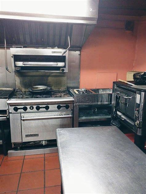 staten island kitchen rentals staten island rentals