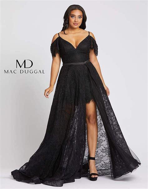 Southfield, MI, Prom Dress 2020, Wedding Dresses, Formal ...