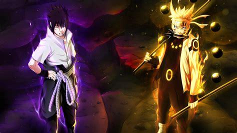 Naruto Hd Wallpapers 1080p