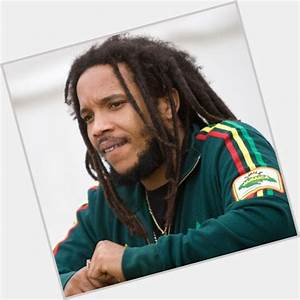 Stephen Marley | Official Site for Man Crush Monday #MCM ...