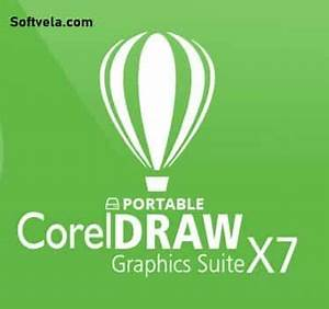 Corel Draw Graphic Design Software Free Download Corel Draw Portable Download Free 32 64 Bit