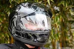 Casque Arai 2018 : casque int gral arai qv pro sculpt pour le sport tourisme moto magazine leader de l ~ Medecine-chirurgie-esthetiques.com Avis de Voitures