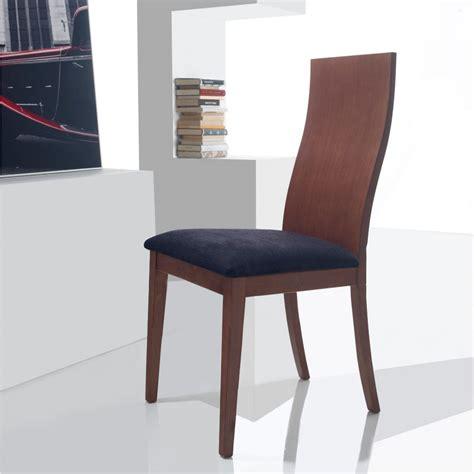 chaise à manger belles chaises de salle à manger ciabiz com