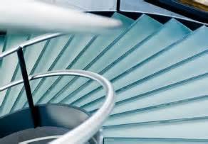 Treppen Im Außenbereich Vorschriften : treppe abdichten so machen sie es richtig ~ Eleganceandgraceweddings.com Haus und Dekorationen
