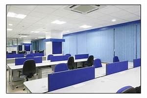 Office furniture and design concepts on with hd resolution for Office furniture and design concepts