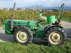 Holder Traktor Kaufen : holder fotos ~ Jslefanu.com Haus und Dekorationen