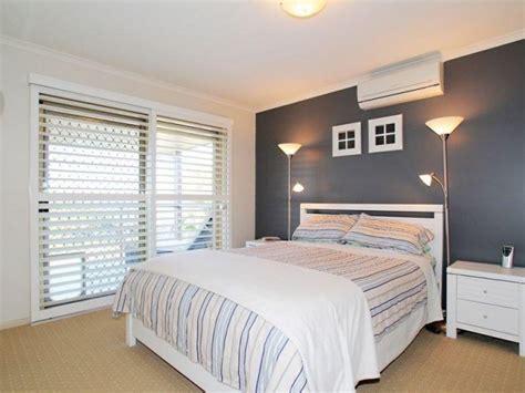 cozy bedroom designs  majestic winter view