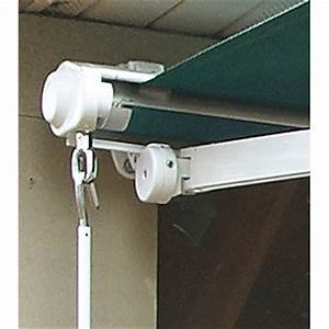 Guide Gear U00ae 12x10 U0026 39  Retractable Awning