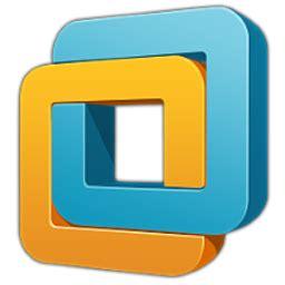 telecharger idm gratuit 2015 avec crack et patch clubic