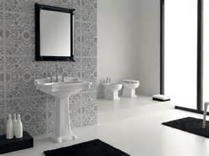 minimalist bathroom design ideas espejos para baño 25 diseños para decorar la pared