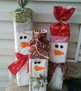 IdE Decoration Noel OQ09 Jornalagora