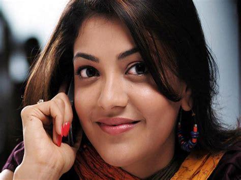 Celebhubs Indian Actress Photos Singham Kajal