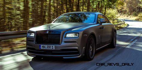 Rolls Royce Wraith Hd Picture by Rolls Royce Wraith Hd Images Impremedia Net